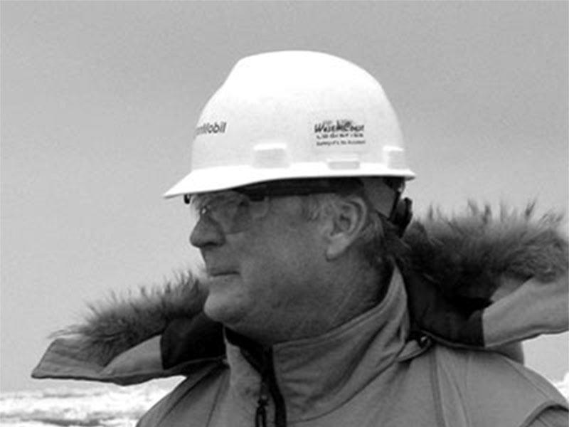 Jack Clise - Managing Partner